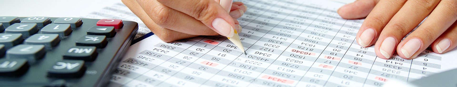 Claiming expenses — blogger.com