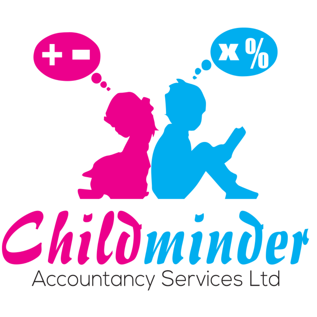 Childminder Accountancy Services
